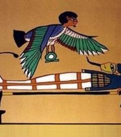 Egyptien_William_Salama-Hypnotherapeute